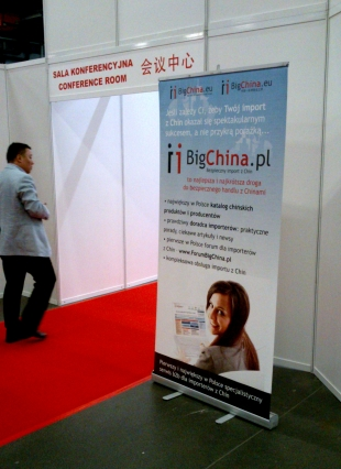 BigChina on Interior Made in China Trades in Kielce