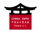 Third edition of China Expo Poland