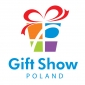 Invitation to GIFT SHOW 2017 Fair